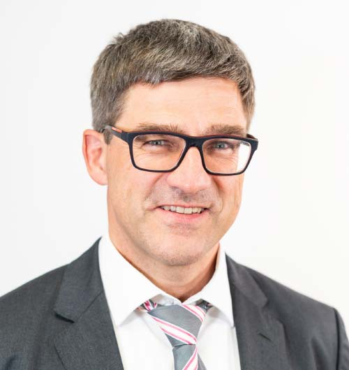 Klaus-Dieter Banse